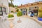 102_cuenca Cuenca - modern, well-equipped villa with private pool in Benissa