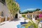 103_cuenca Cuenca - modern, well-equipped villa with private pool in Benissa