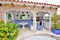 104_cuenca Cuenca - modern, well-equipped villa with private pool in Benissa