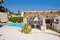 106_cuenca Cuenca - modern, well-equipped villa with private pool in Benissa