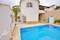 109_cuenca Cuenca - modern, well-equipped villa with private pool in Benissa