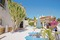 111_cuenca Cuenca - modern, well-equipped villa with private pool in Benissa