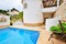 112_cuenca Cuenca - modern, well-equipped villa with private pool in Benissa