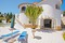114_cuenca Cuenca - modern, well-equipped villa with private pool in Benissa