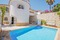 115_cuenca Cuenca - modern, well-equipped villa with private pool in Benissa