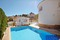 116_cuenca Cuenca - modern, well-equipped villa with private pool in Benissa