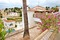 117_cuenca Cuenca - modern, well-equipped villa with private pool in Benissa