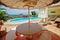 203_los_llanos Ferienwohnung Linda an der Costa Blanca