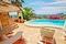 205_los_llanos Ferienwohnung Linda an der Costa Blanca