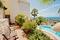 207_los_llanos Ferienwohnung Linda an der Costa Blanca