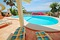 211_los_llanos Ferienwohnung Linda an der Costa Blanca