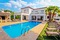 angels_1 Angels - spacious and characterful property in Moraira
