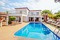 angels_2 Angels - spacious and characterful property in Moraira
