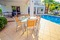 angels_4 Angels - spacious and characterful property in Moraira