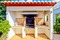 angels_9 Angels - spacious and characterful property in Moraira