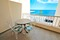 100_la_torre La Torre - holiday apartment with sea views in Moraira
