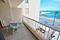 102_la_torre La Torre - holiday apartment with sea views in Moraira
