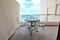 103_la_torre La Torre - holiday apartment with sea views in Moraira
