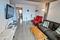 104_la_torre La Torre - holiday apartment with sea views in Moraira