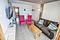 105_la_torre La Torre - holiday apartment with sea views in Moraira