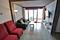 106_la_torre La Torre - holiday apartment with sea views in Moraira