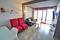 107_la_torre La Torre - holiday apartment with sea views in Moraira