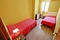 113_la_torre La Torre - holiday apartment with sea views in Moraira