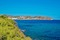 117_la_torre La Torre - holiday apartment with sea views in Moraira