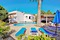 100_nicole Nicole - Costa Blanca holiday rental with private pool