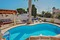 101_nicole Nicole - Costa Blanca holiday rental with private pool
