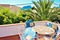 103_nicole Nicole - Costa Blanca holiday rental with private pool