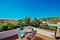 104_nicole Nicole - Costa Blanca holiday rental with private pool