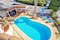105_nicole Nicole - Costa Blanca holiday rental with private pool