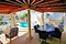 106_nicole Nicole - Costa Blanca holiday rental with private pool