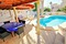107_nicole Nicole - Costa Blanca holiday rental with private pool