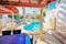 108_nicole Nicole - Costa Blanca holiday rental with private pool