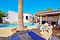 109_nicole Nicole - Costa Blanca holiday rental with private pool
