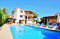100_emilia Emilia - modern villa close to the beach in Benissa