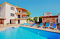104_emilia Emilia - modern villa close to the beach in Benissa