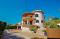 105_emilia Emilia - modern villa close to the beach in Benissa