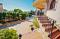 106_emilia Emilia - modern villa close to the beach in Benissa