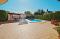 109_emilia Emilia - modern villa close to the beach in Benissa