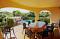 113_emilia Emilia - modern villa close to the beach in Benissa