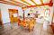 129_emilia Emilia - modern villa close to the beach in Benissa