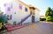 141_emilia Emilia - modern villa close to the beach in Benissa