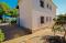 142_emilia Emilia - modern villa close to the beach in Benissa