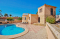 05_cometa_86 Cometa-86 - villa with private pool close to the beach in Calpe