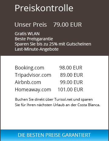 Save with direct booking